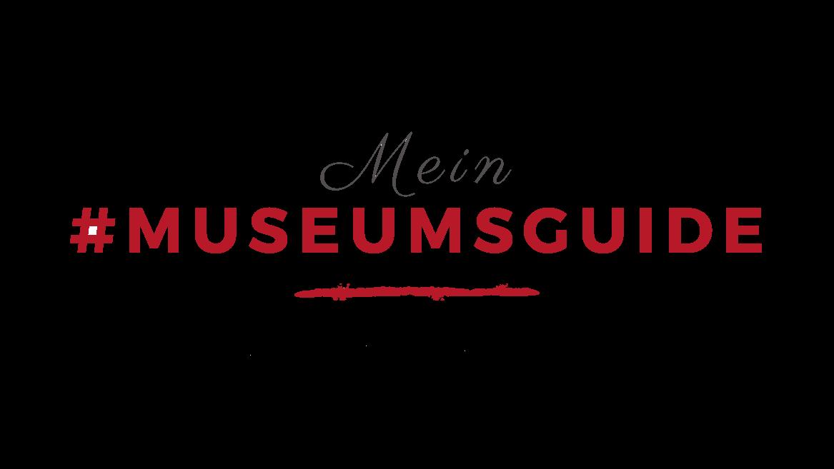 kulturforum-nordfriesland.de