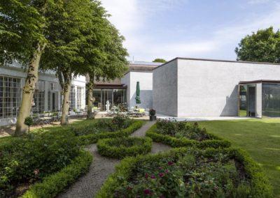 ©Museum Kunst der Westküste, Alkersum/Föhr